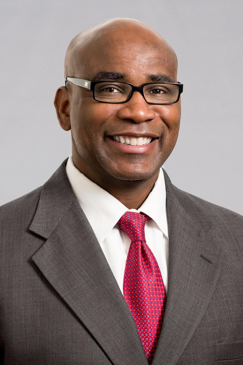 Gary D. Tynes