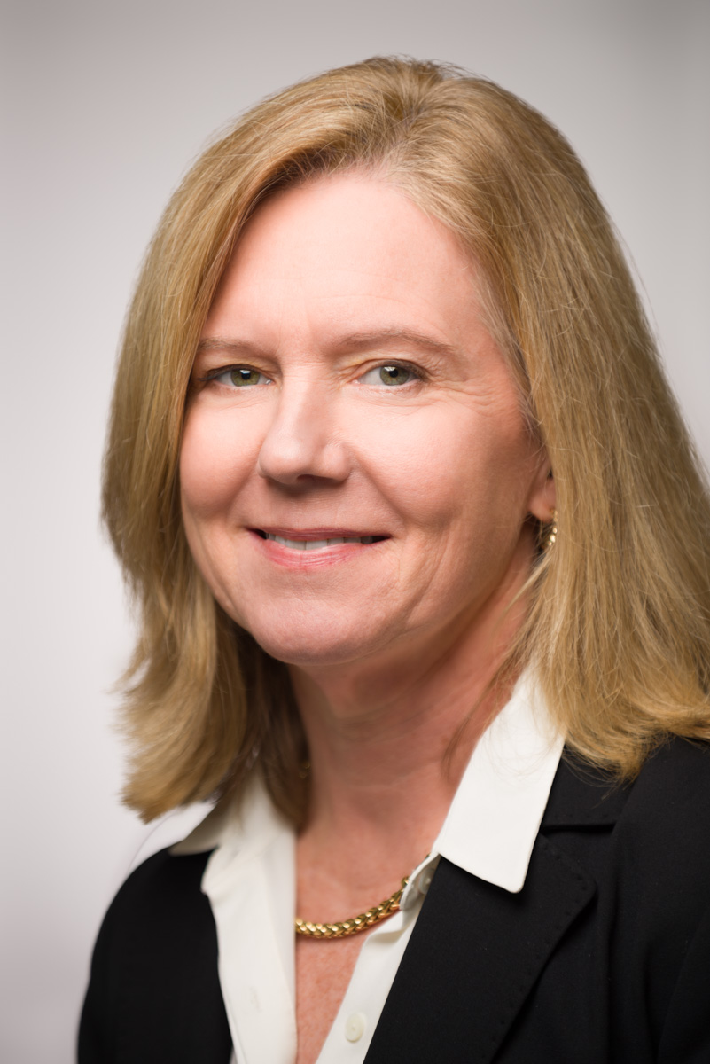 Teresa W. Pendergrast