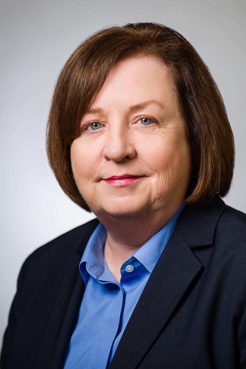 Mary A. Palma