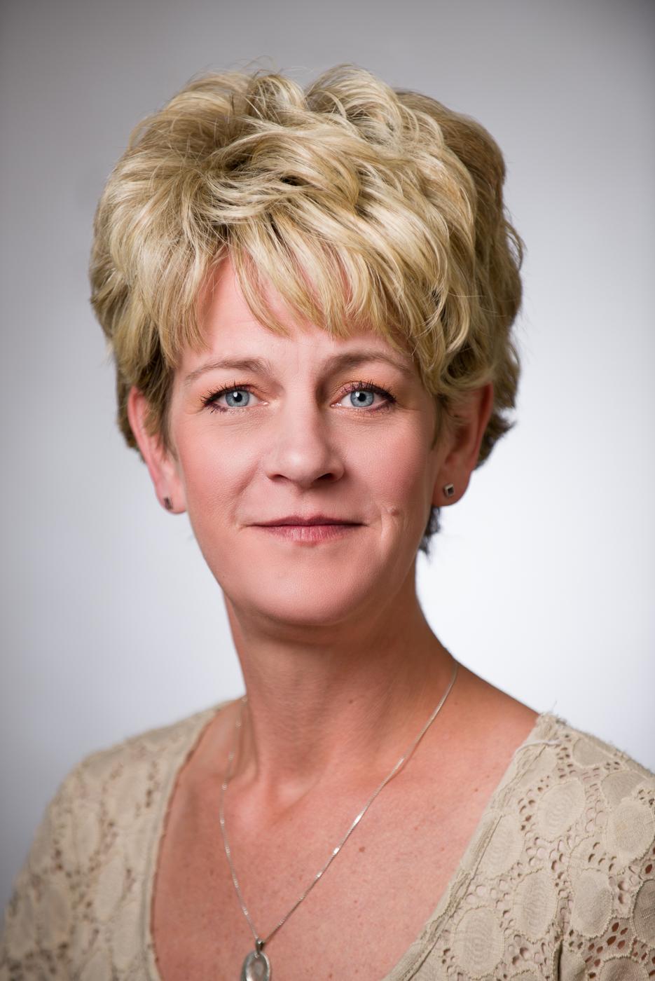 Adriane Y. Sammons