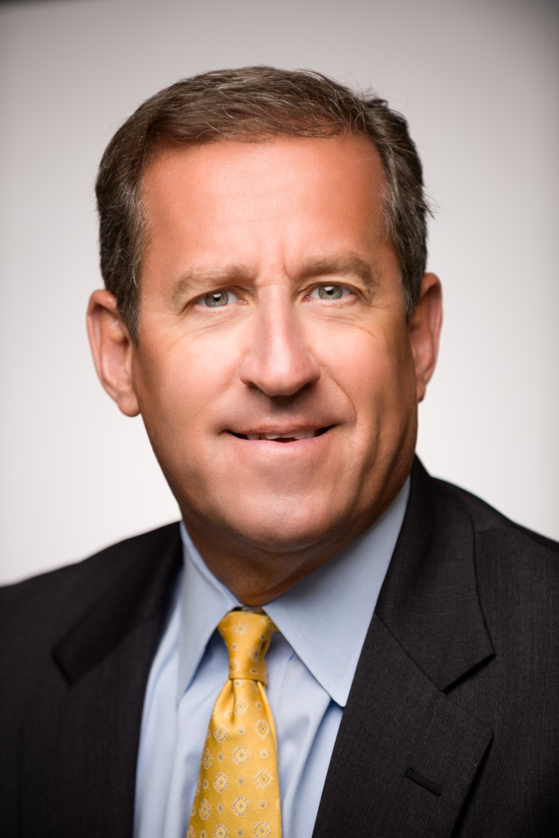 Michael D. Hostetter
