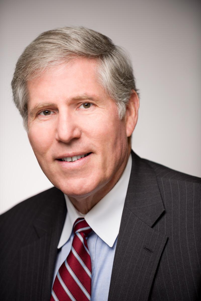 Robert L. Goldstucker