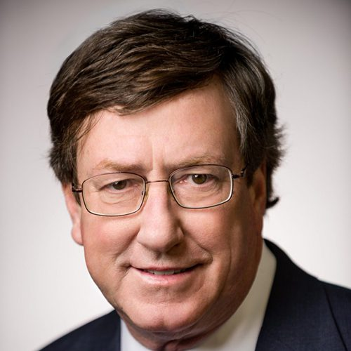 George R. Neuhauser